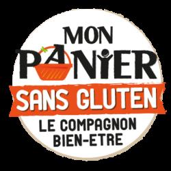 Mon Panier Sans Gluten, le blog !