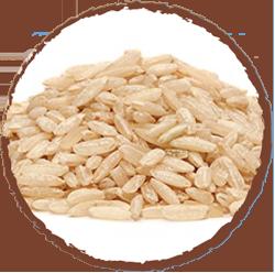 farine de riz mon panier sans gluten