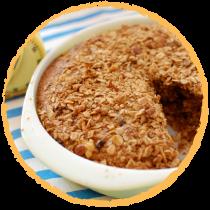 Cake quinoa et amandes MON PANIER SANS GLUTEN