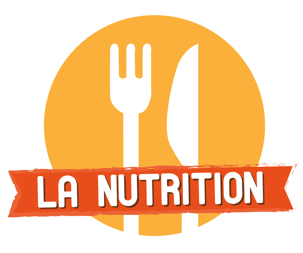 LES CONSEILS NUTRITIONS DE MON PANIER SANS GLUTEN