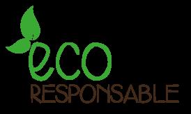 Eco Responsable Mon Panier Sans GLuten