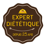 Mon Panier Sans Gluten Expert Diététique