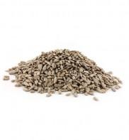 Graines de tournesol décortiquées 250 g