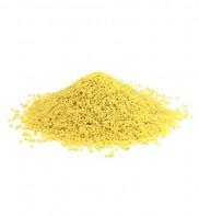 Farine de millet 500g