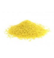 Graines de millet 250g