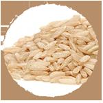 Sirop de riz Mon Panier Sans Gluten